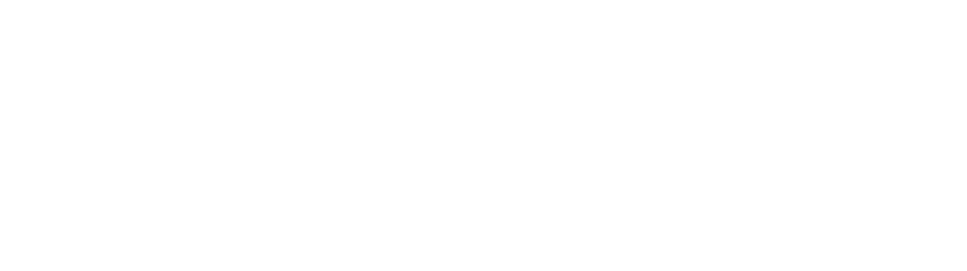 multilingual.com | Connecting Global Business and the Language Industry since 1987