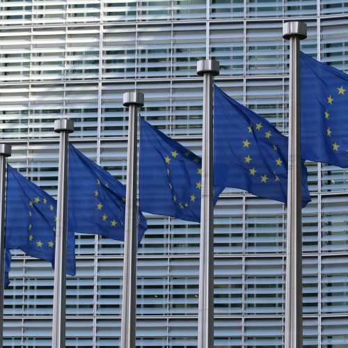 Translated to provide EU Parliament with real-time speech translation AI