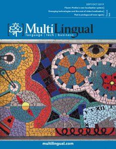 MultiLingual 185