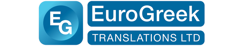 EuroGreek Translations LTD