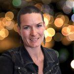 Marjolein Groot Nibbelink