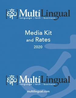 2020MediaKit