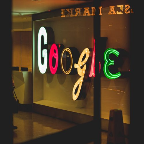 Top Lesser-Known Google Translate Tricks