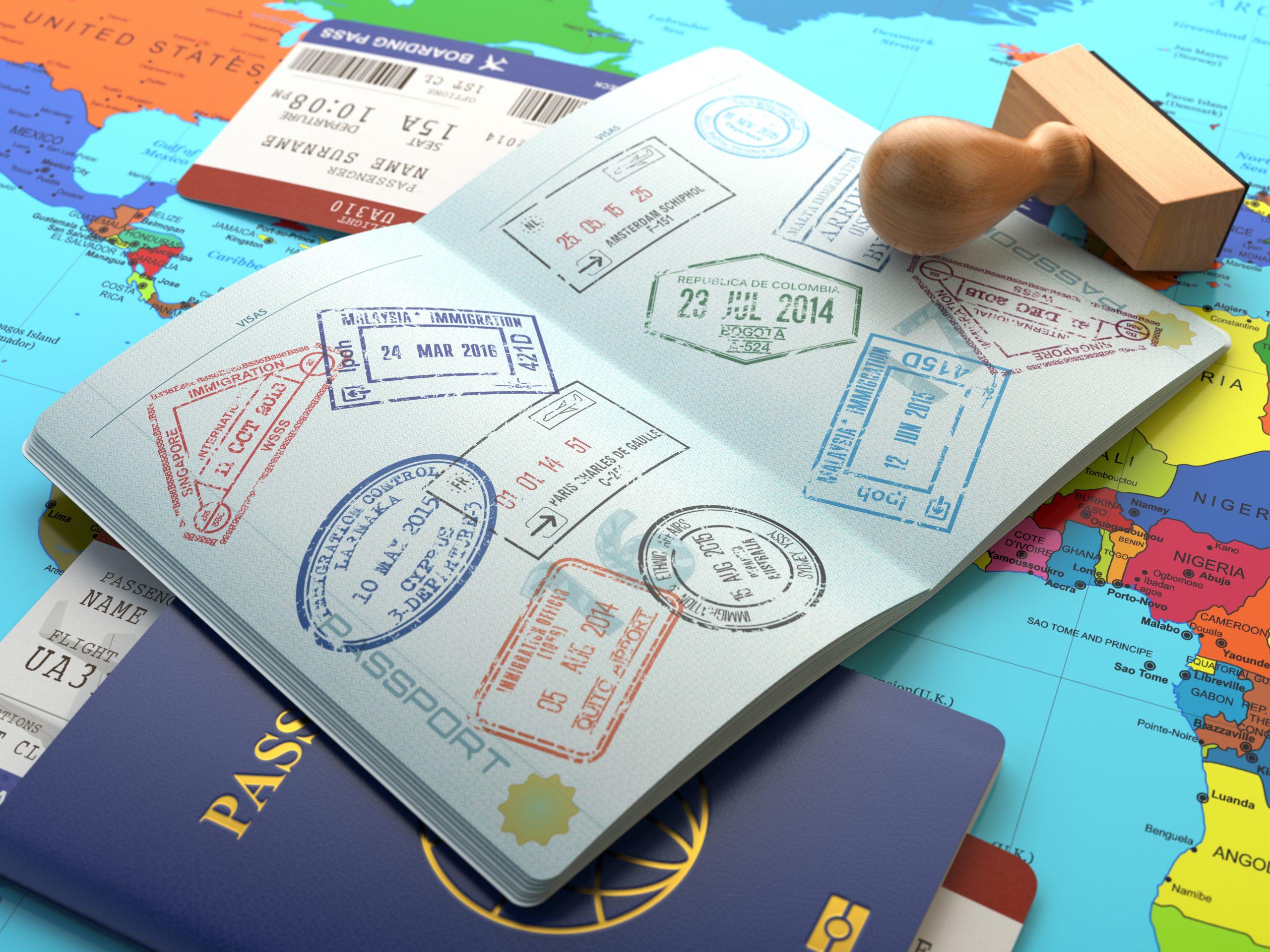 tourism localization