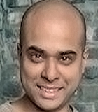 Choudhury
