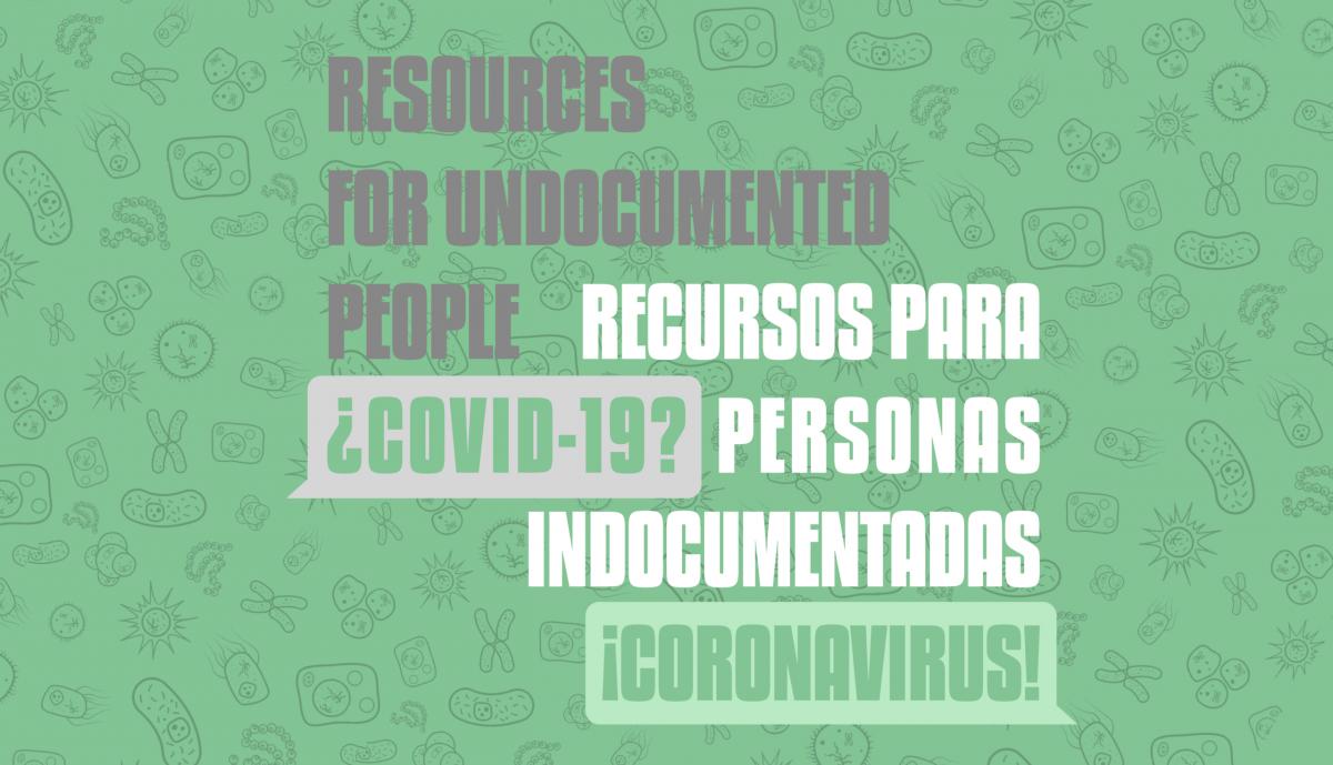 COVID-19 translation