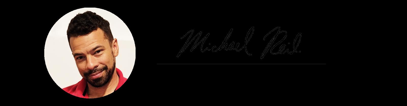 Katie Botkin signature