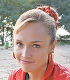 Kzilova140x160
