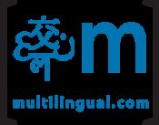 MLcom-Icon