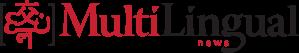 MultiLingual News