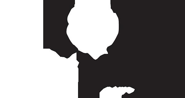 MultiLingual Computing