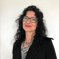 Monica Foresi