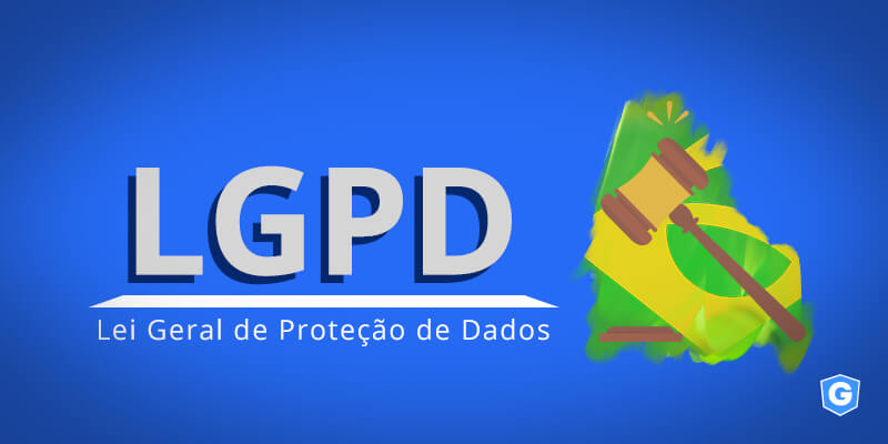 Brazilian General Data Protection Act