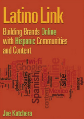 Latino Link review