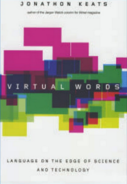 Virtual Words review