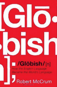 Globish review