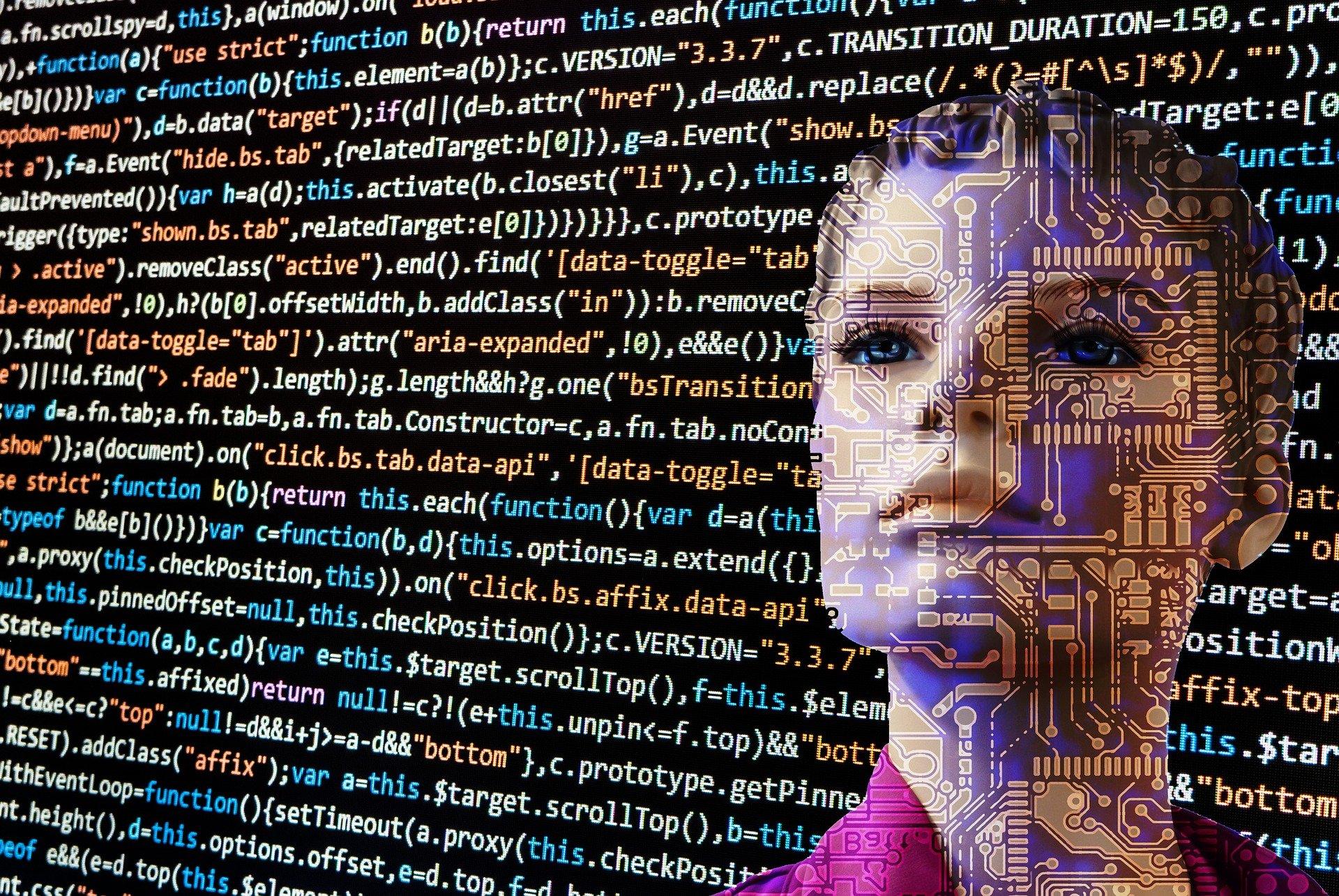 AI unit of Lionbridge acquired