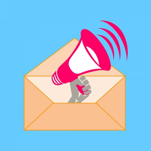 Five ways to localize your email marketing strategy