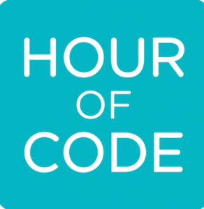 Hour of Code is worldwide