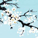 Terminology Glosses: Hikikomori and ikigai