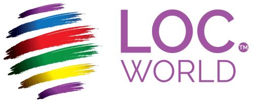 locworld-logo