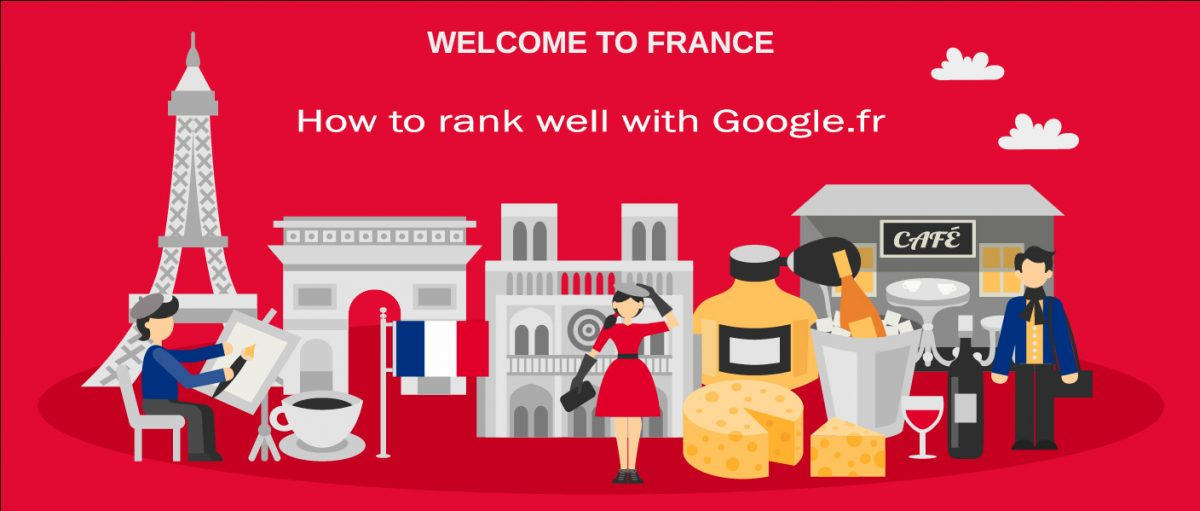french seo