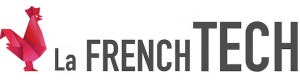 La French Tech. See https://www.facebook.com/LaFrenchTechEN/ for more information!